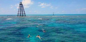 sand key slider 300x146 - Snorkeling In Key West