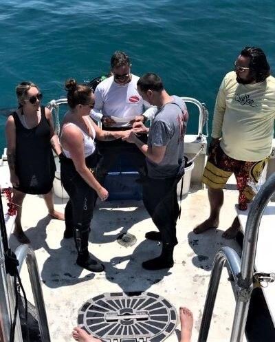 Key West Excursion